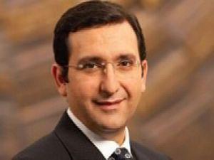 İMKB başkanlığı için İbrahim Turhan önerildi