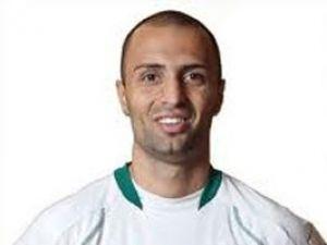Barbaros Barut hangi takıma transfer oldu?
