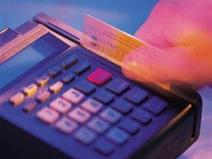 Bankalar Birliği Meclisin kararını yok saydı