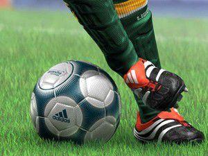Süper Ligde ilk golü atanlar galip geliyor
