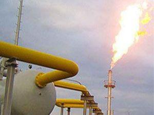 Enerjide 2012 yılı nasıl olacak?
