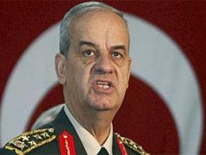 Ankarada büyük hesaplaşma