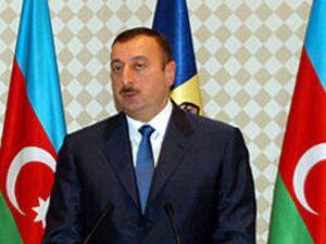 Aliyevden savaş tehdidi