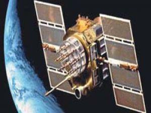 Göktürk uydusu İsraili korkutuyor