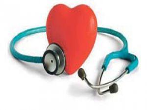 Sağlık sigortasına başvurmayan borçlu sayılacak