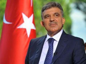 AK Partinin 2014 formülü belli oldu