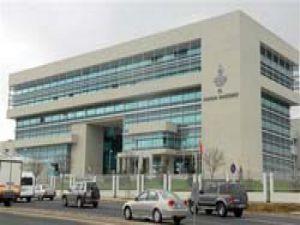 CHP, 12 KHK için Anayasa Mahkemesine başvurdu