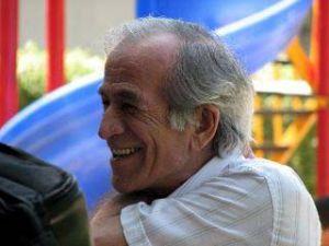Akşehirin sevilen emekli öğretmeni Şen, vefat etti