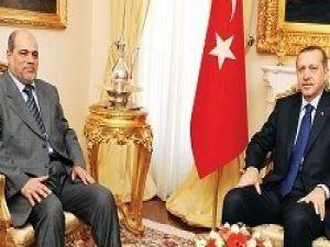 Cezayirle soykırım ortaklığı