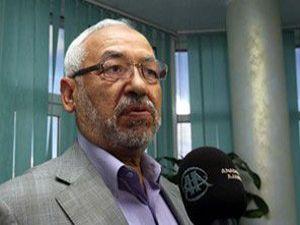 Tunus ve Libyanın birleşmesinde engel kalmadı