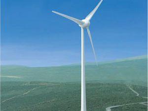 Enerji sektörü yine hareketli