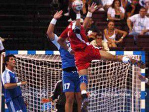 A Milli Erkek Takımı Portekiz ile karşılaşacak