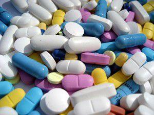 142 ilacın daha iskontosu kaldırılacak