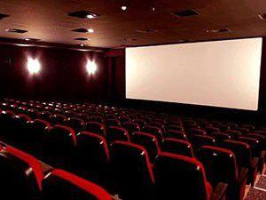 Türk sineması zoru başarıyor