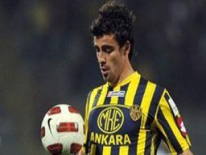 Son günlerin çok konuşulan futbolcusu kaçırıldı