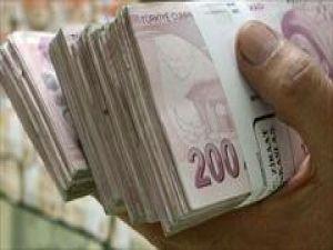 Krediler 2011de yüzde 29.5 arttı