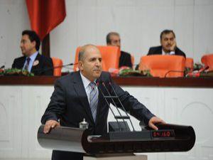 Baloğlundan Gazeteciler Günü açıklaması