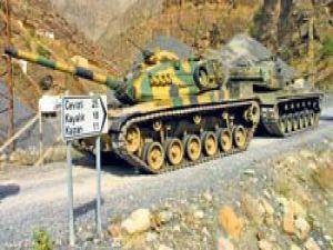 Adlî Tıp, PKKnın kimyasal silah yalanını çürüttü