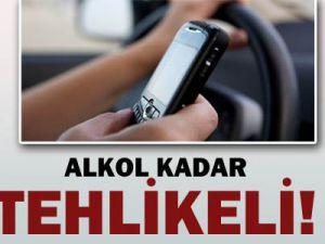 Trafikte hangi suçun cezası kaç lira?