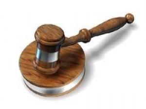 Şemdinli davasında karar: 40 yıl ceza