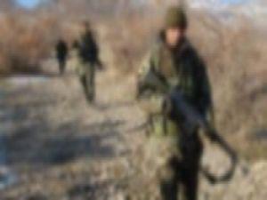 Tuncelide PKKnın 2 numaralı ismi öldürüldü