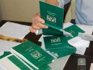 Gelir testi için başbakanlık genelgesi yayınladı