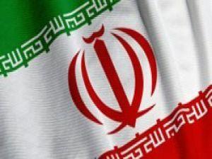 İranlı nükleer fizikçi bombalı saldırıda öldü