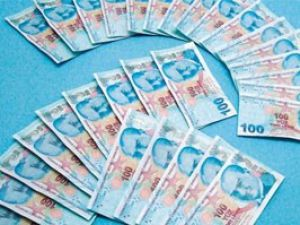 50 ve 100 TLlik banknotlara dikkat!
