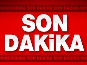 AK Partiden flaş açıklama