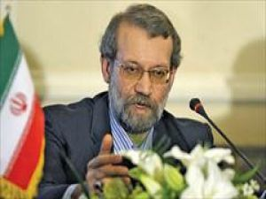 İranın nükleer tercihi Türkiye