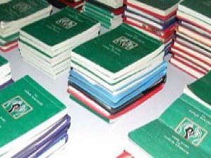 Yeşil Kartlılara kötü haber