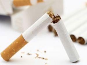 Sigarayı nasıl bırakacağız?