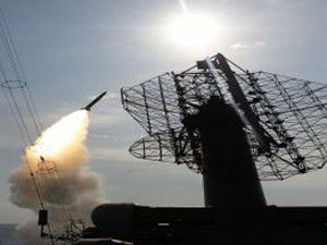 İsrail her an İrana saldırabilir