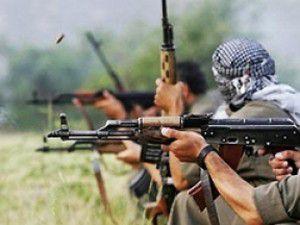 PKKnın yeni bir dini daha ortaya çıktı