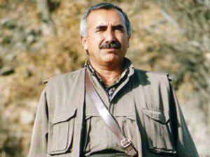 Murat Karayılandan tarihi itiraf