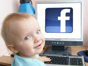 Facebook kapatılıyor!
