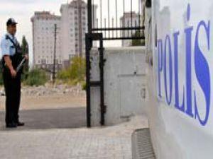 KCK soruşturmasında 31 tutuklama