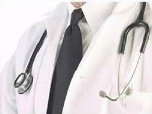 Doktorun notunu hasta verecek