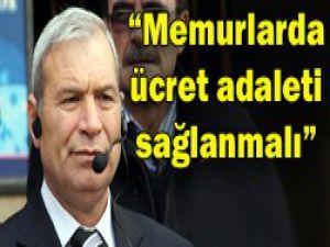 Türk Büro-Senden çağrı