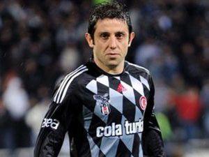 Nihat Kahveci futbolu bıraktı!
