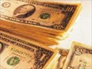 Dolar 1,8430, avro 2,3520 lira