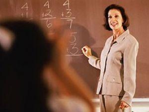 Sözleşmeli öğretmene kadro ayarı