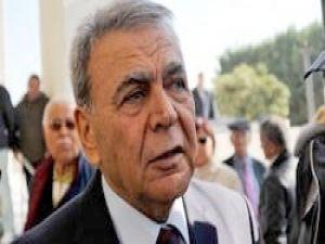 İzmir B. B. yolsuzluk iddianamesi kabul edildi