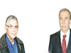 12 Eylül idarecilerine soruşturma