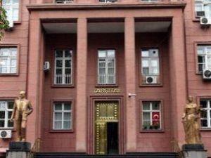 CHPden eşit katsayı kararına dava