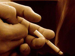 Sigarayı bırakmaya yardımcı öneriler