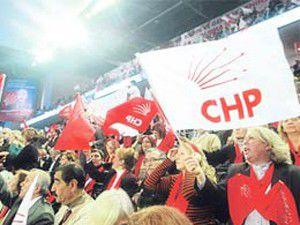 AK Partiye oy veren CHPli kim?