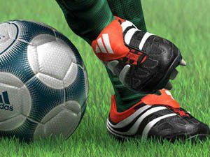 Karabükspor Trabzonu yıktı: 2-1