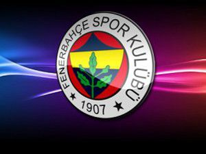 Fenerbahçe Başkanlığına sürpriz aday