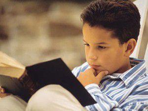 Tatilde bol kitap okuyun tavsiyesi